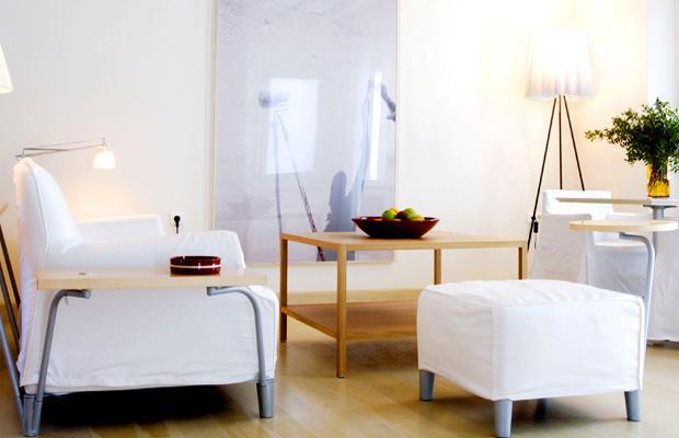 фотографии Elies Resort изображение №12