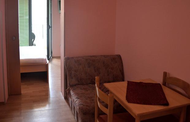 фото отеля Apartment Lidija изображение №25