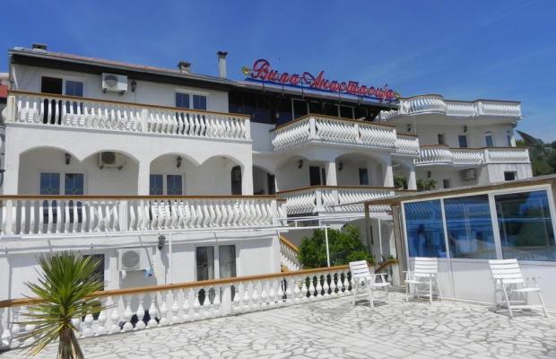 фото отеля Vila Anastasija изображение №45
