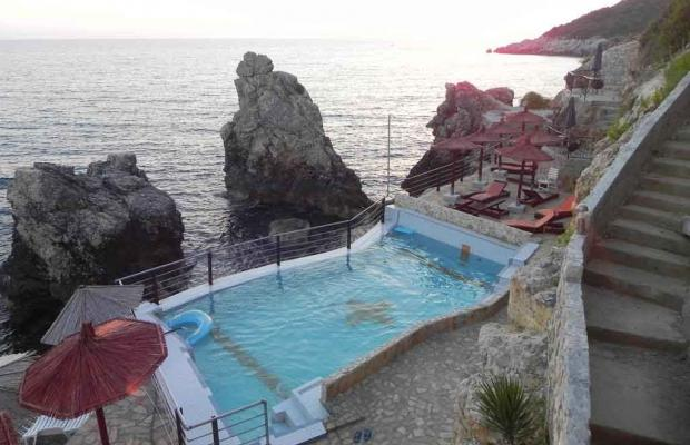 фото отеля Vila Anastasija изображение №1