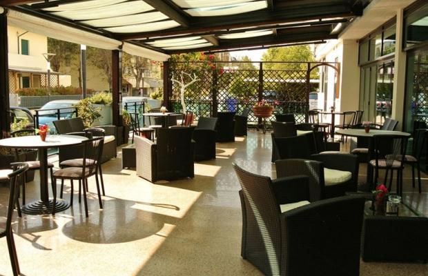 фото отеля Mirage Hotel Ravenna изображение №21