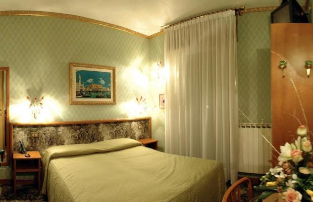фотографии отеля Hotel Venezia изображение №31