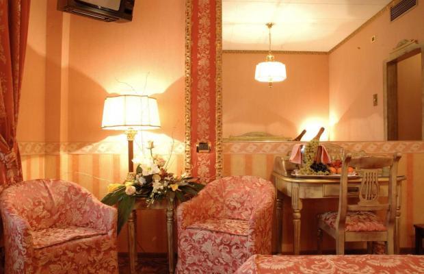 фотографии Hotel Venezia изображение №24