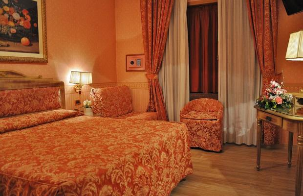 фотографии отеля Hotel Venezia изображение №11