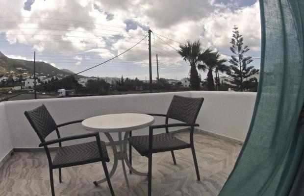 фото отеля Damias Village изображение №21