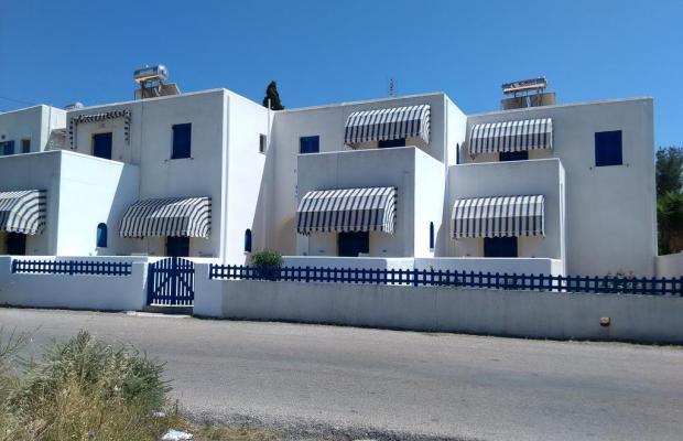 фотографии Damias Village изображение №16