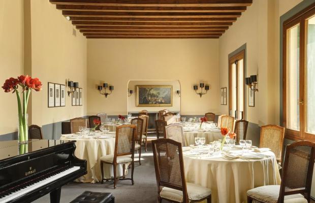 фото Hotel Villa Michelangelo изображение №10