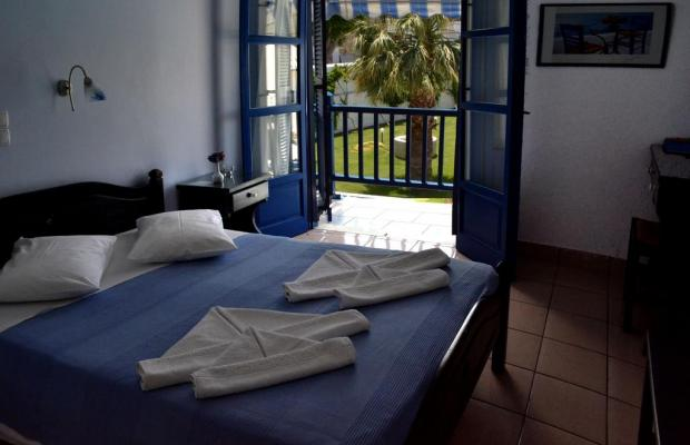 фотографии Dilion Hotel изображение №32
