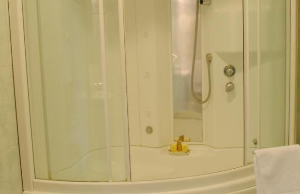 фото Hotel Boccaccio изображение №2