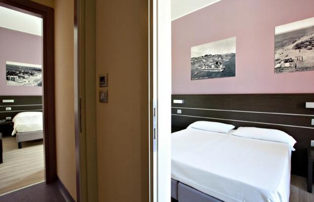 фото отеля Vienna изображение №37