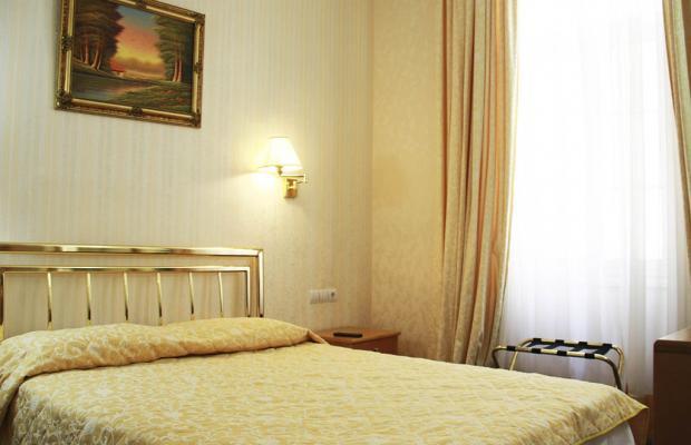 фотографии Avra Spa Hotel изображение №36
