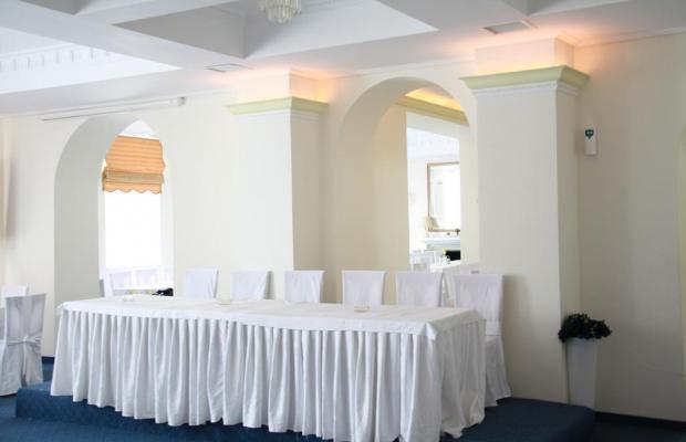 фотографии Avra Spa Hotel изображение №24