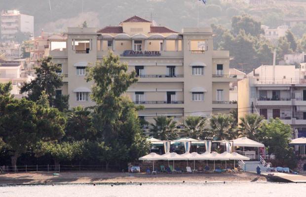 фото отеля Avra Spa Hotel изображение №17