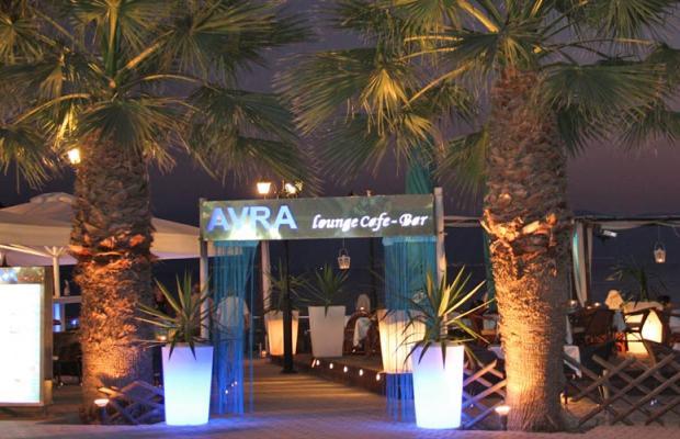 фотографии Avra Spa Hotel изображение №12