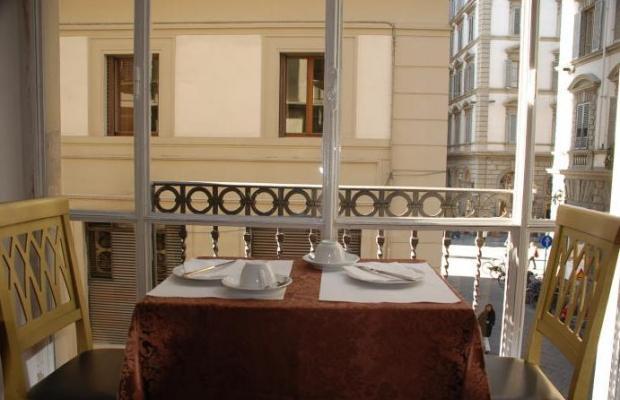фотографии Hotel Medici изображение №8
