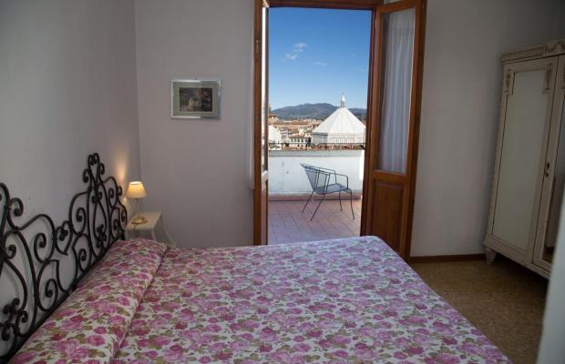 фото Hotel Medici изображение №6