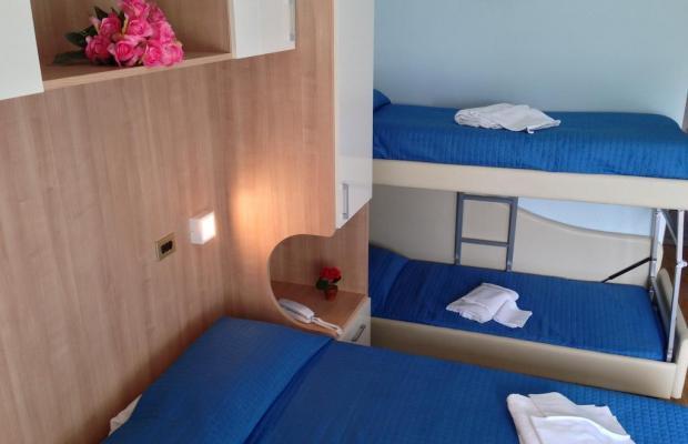 фото отеля Olympic изображение №25