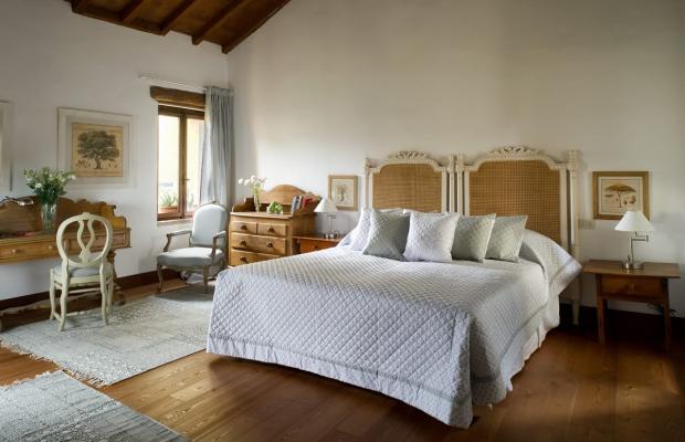 фото отеля Il Relais dell'Abbazia изображение №17
