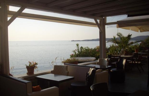фотографии Nikolas Hotel изображение №24