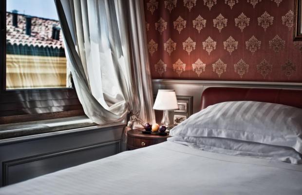 фотографии отеля Palazzo Victoria изображение №15