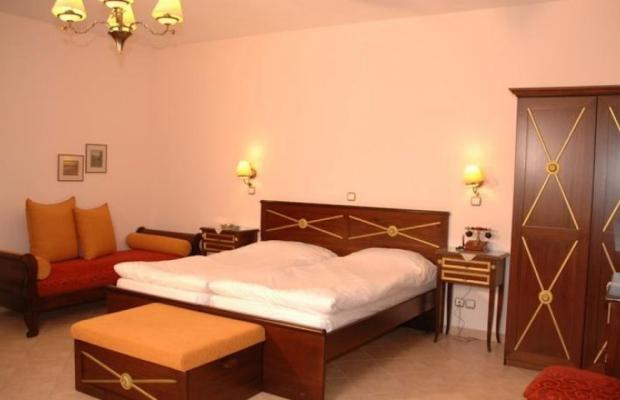фото отеля Hotel Ampelonas изображение №17