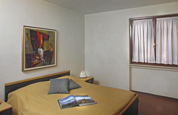 фото отеля Appartamenti Vignol 2 изображение №5