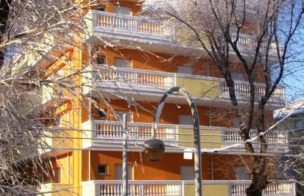 фотографии Hotel Villa Linda изображение №36