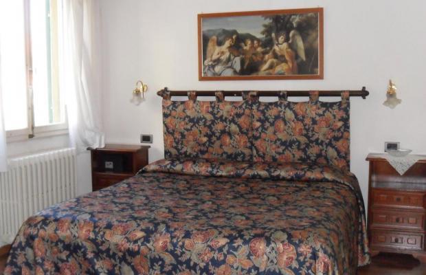 фото отеля Piccolo Hote изображение №13