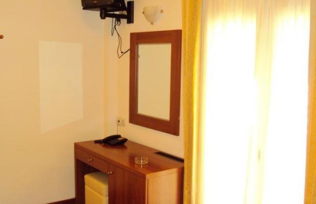 фото Knossos City Spa Hotel изображение №26