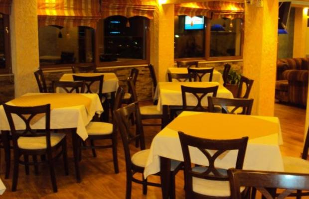 фотографии отеля Knossos City Spa Hotel изображение №23