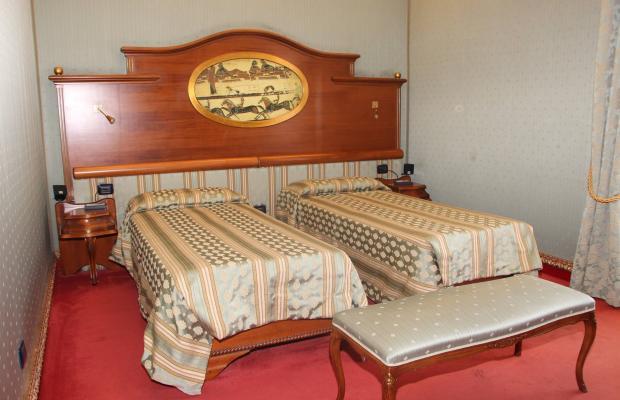 фотографии отеля Hotel Royal изображение №19