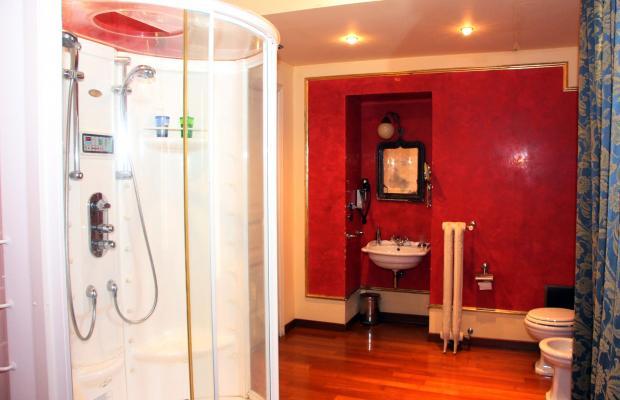 фотографии отеля Hotel Royal изображение №15