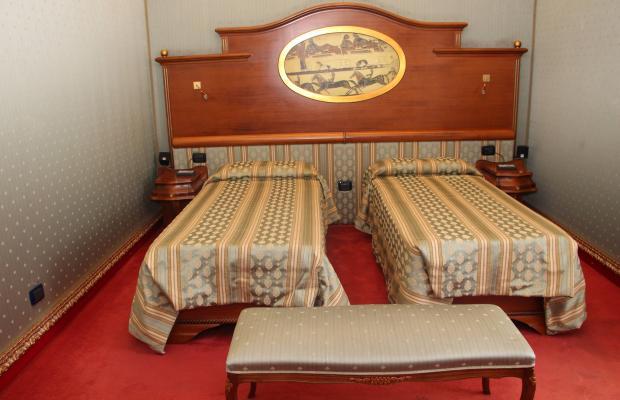 фотографии Hotel Royal изображение №8
