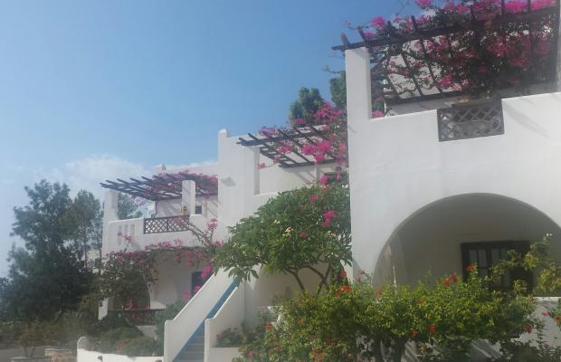 фото отеля Amoopi Bay изображение №5
