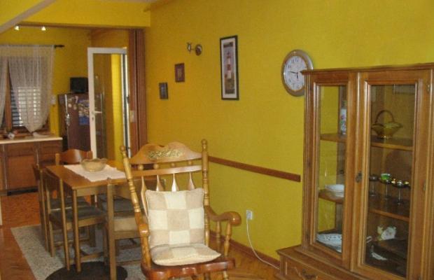 фотографии отеля Apartaments Zoran i Nada изображение №3