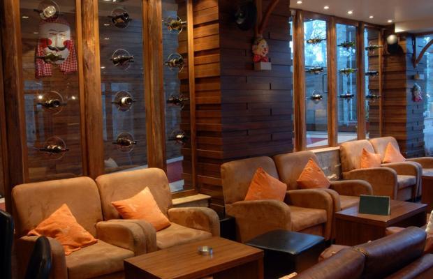 фото Vermion Hotel изображение №62