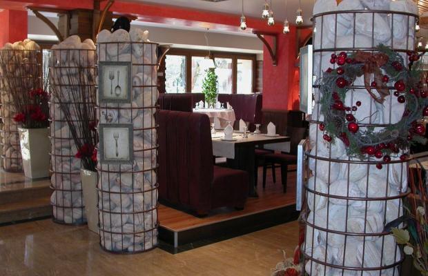 фотографии Vermion Hotel изображение №48