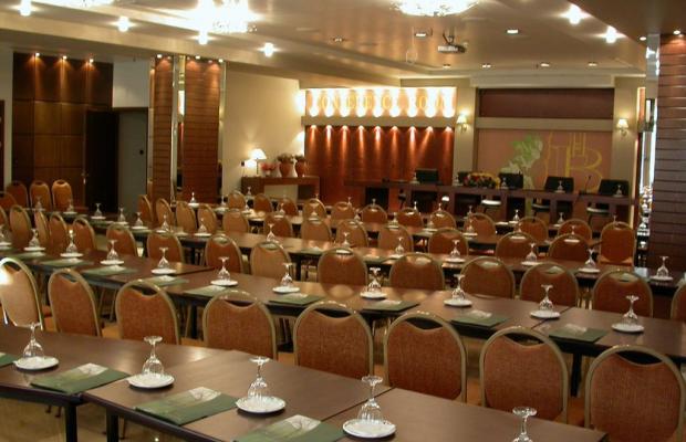 фото отеля Vermion Hotel изображение №41