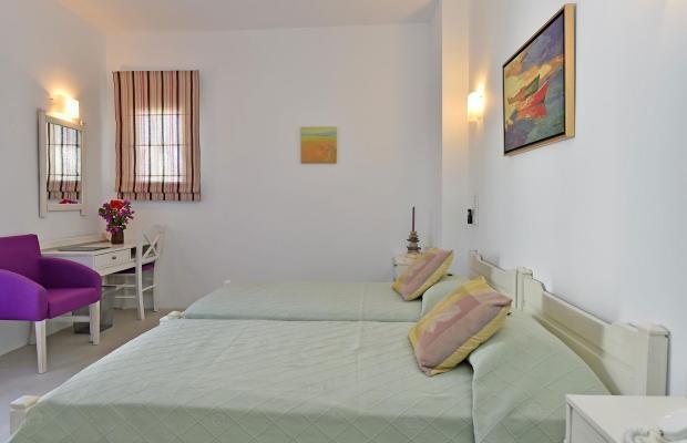 фото Kalypso Hotel & Appartement  изображение №46