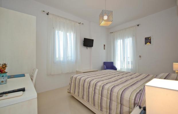 фото отеля Kalypso Hotel & Appartement  изображение №21