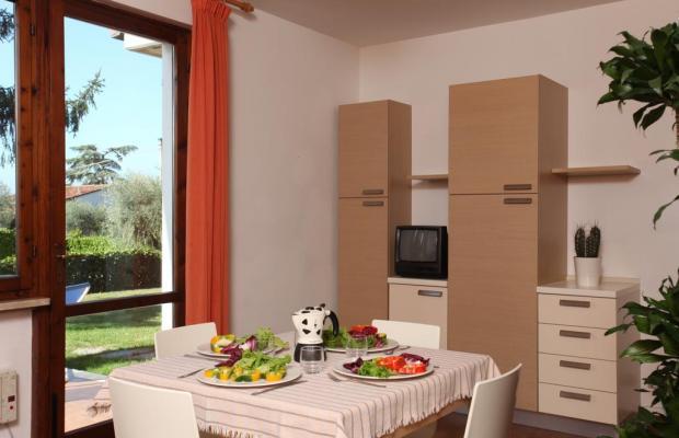 фотографии отеля Appartamenti Puccini изображение №19