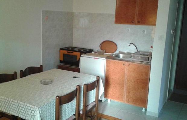 фото Apartments Brajuskovic изображение №10