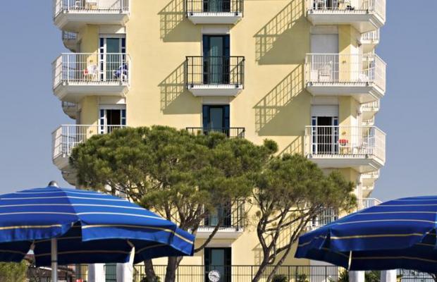 фотографии отеля Termini Beach Hotel & Suites изображение №7