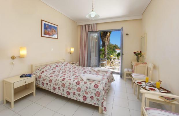 фото отеля Alkioni изображение №5