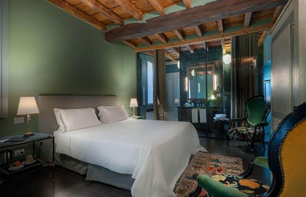 фото отеля Maison Borella изображение №17
