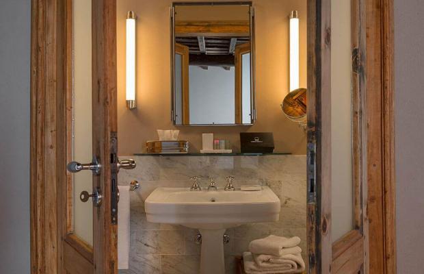 фотографии отеля Maison Borella изображение №11
