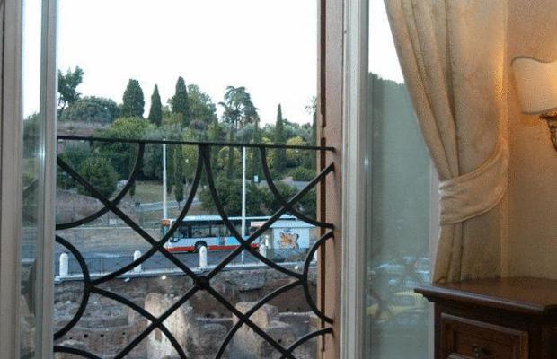 фото отеля ROYAL ART CAFE изображение №13
