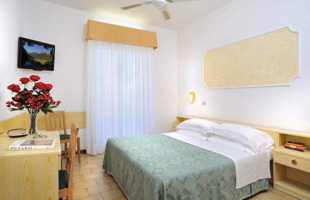 фото отеля Clipper Hotel Pesaro изображение №53