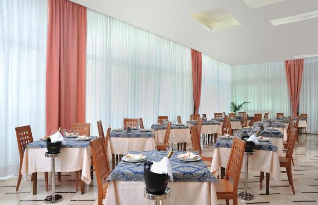 фотографии отеля Clipper Hotel Pesaro изображение №51