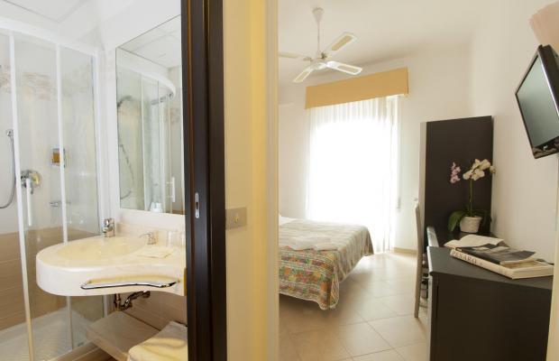 фотографии отеля Clipper Hotel Pesaro изображение №31